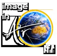 Photo et vidéo aérienne réalisées par Image In Air dans le Rhone en Ardèche et dans le Gard